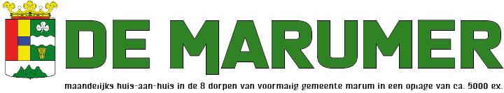 HRmedia & events - De Marumer