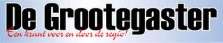 HRmedia & events - De Grootegaster